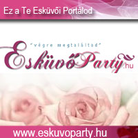 Esküvo Party, Esküvo Portál